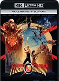 Flash Gordon (4K) [BDremux-1080p]